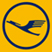 Lufthansa Airways