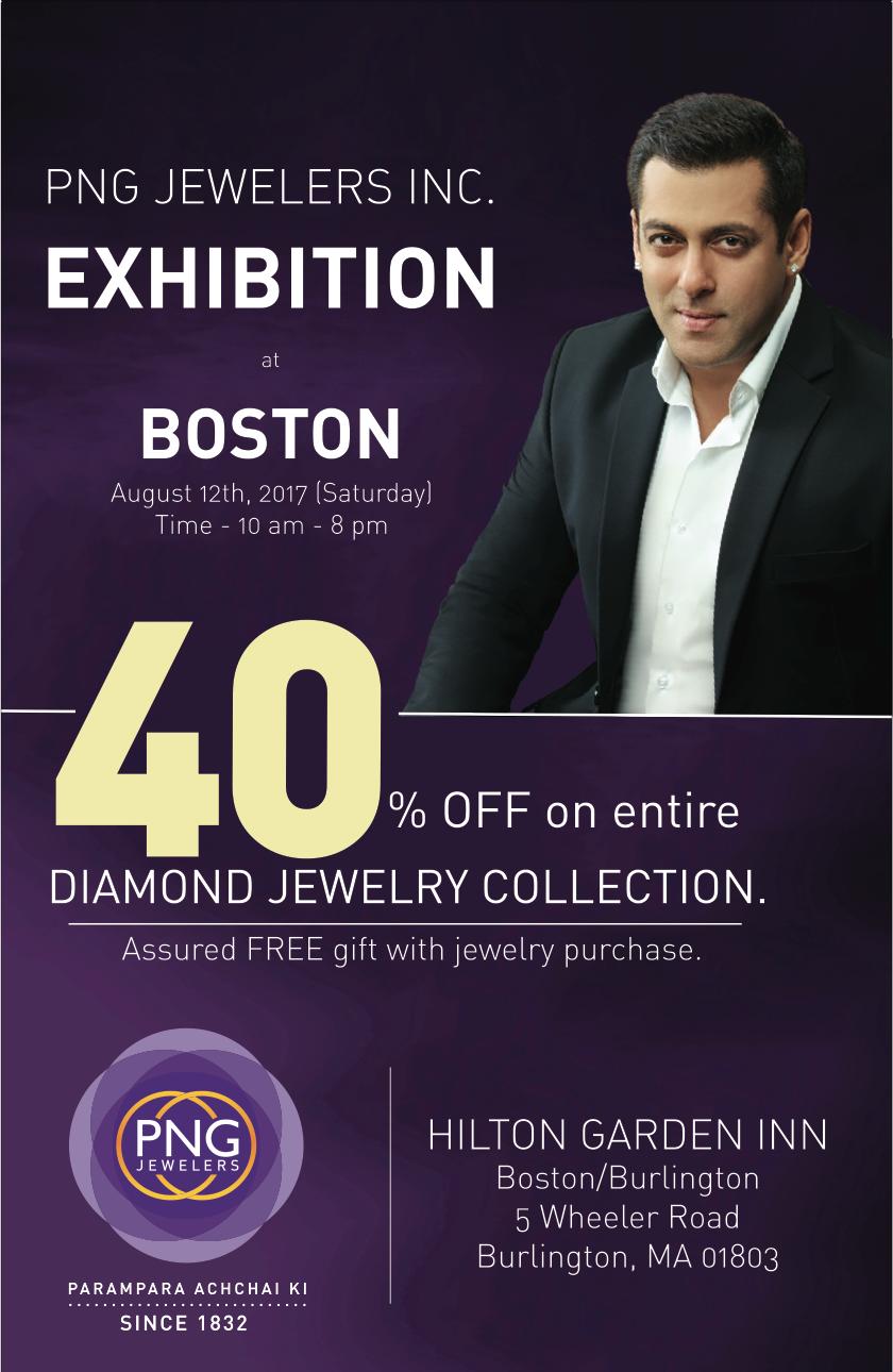Jewelry Store In Iselin, NJ & Surrounding