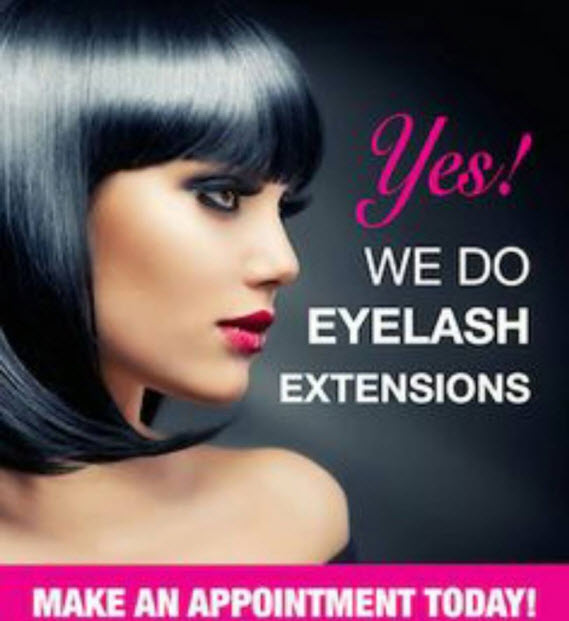 Sharans Eyebrows And Salon Beauty Salon In Des Plaines Il Sulekha