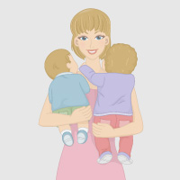 Find Nannies & Babysitters in San Jose, CA (Hire Now) - Daycare