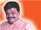 <b>Rashi Chakra</b> - A one-man comedy show (Kannada) by Shri. - 2015-10-9-18-9-6