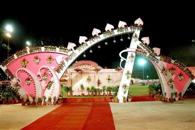 Wonderful wedding entrance decoration ideas sulekha local wonderful wedding entrance decoration ideas junglespirit Choice Image