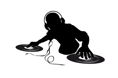 What are the Different Types of DJ's in USA   Sulekha Local