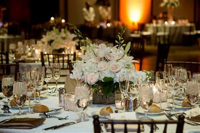 Wedding Table Decoration Beautiful Centerpiece Ideas For Your Dream