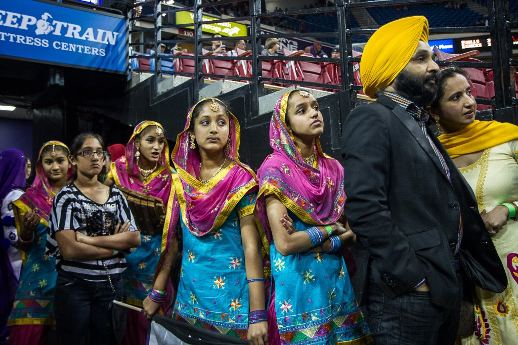 sikhism in canada essay