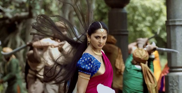 The 25+ best Bahubali 2 download ideas on Pinterest