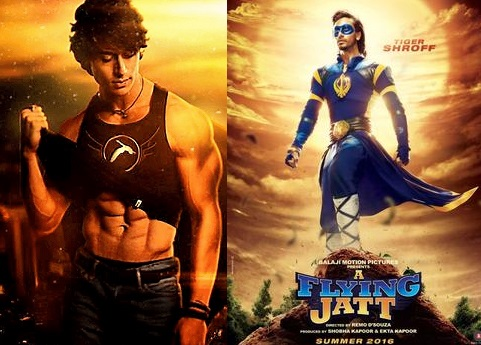 A Flying Jatt Full Movie Download In Hindi Hd