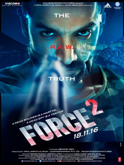 Force Download - Download, copy, save video