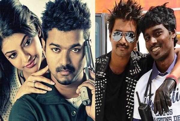 Vijay Photo Gallery Wallpapers Videos Fans Gossip News
