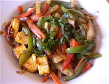 Where To Buy Indian Food Ingredients In Atlanta