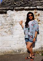 Follow Me In Puglia Italy Fashion Amp Styles