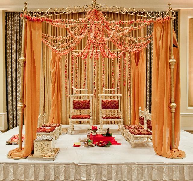 Indian Wedding Traditions Rituals Culture Events Articles