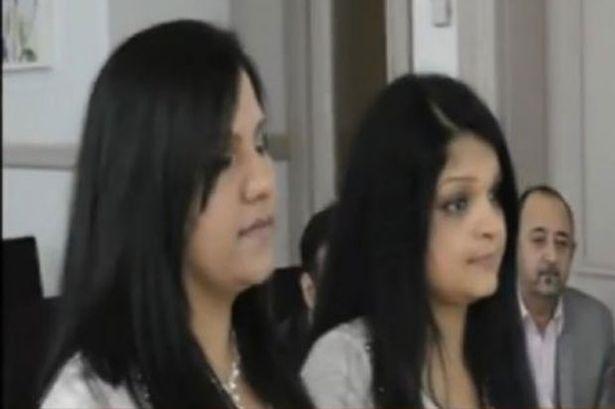 indian women photos Black lesbian