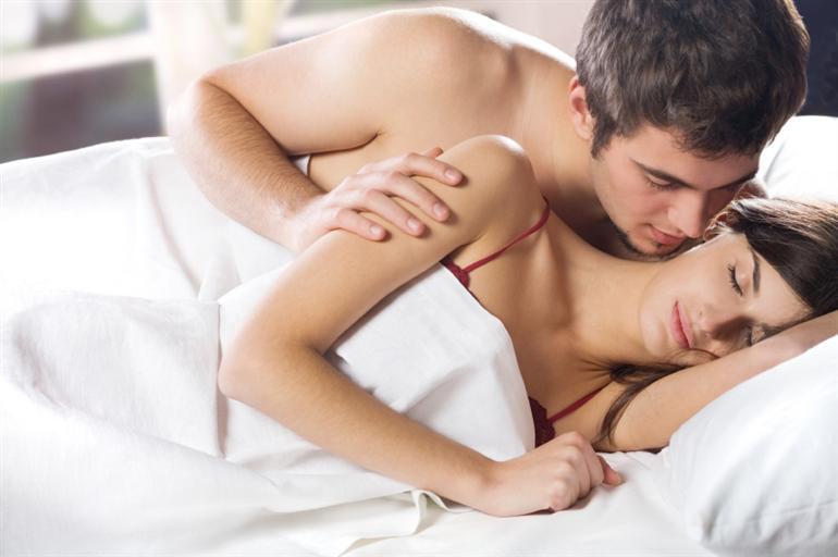 Weird sex dating