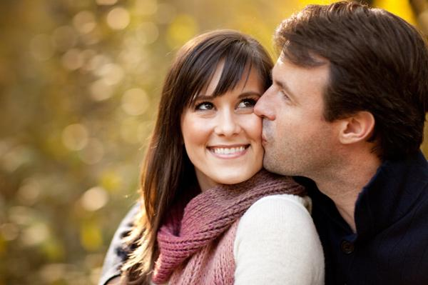 free single dating site in canada