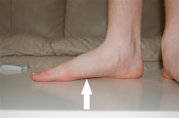 Free Shipping Plantillas De Calzado Breathable Women Men Flat Feet