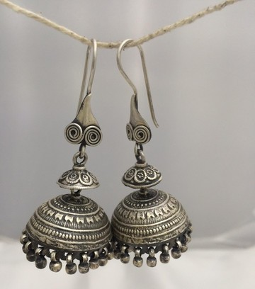 Jaipur silver jewellery online download images photos for Silver jewelry repair indianapolis
