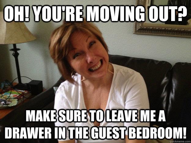 photos 2014 5 26 9 32 57 top 5 most annoying housemate habits s o s havoc! housing corner