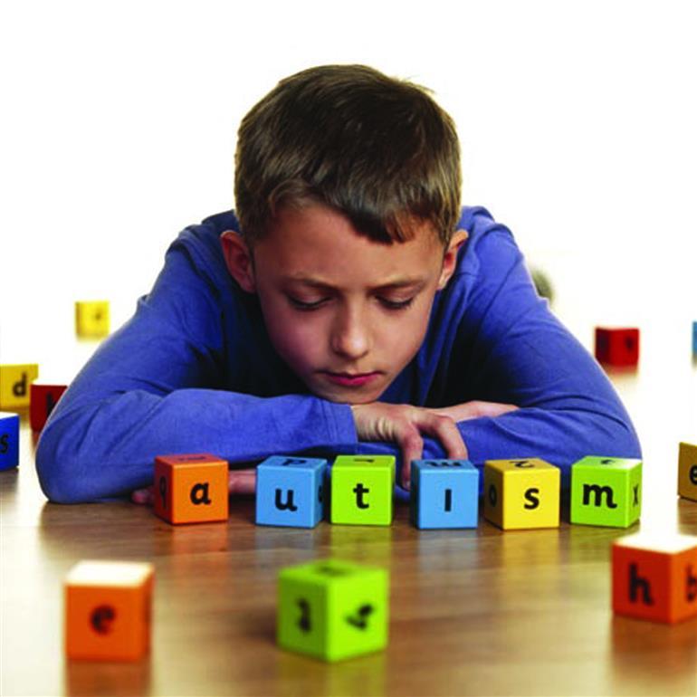 10 Tips To Babysit Autistic Children - Care Corner