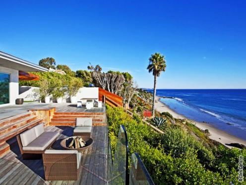 Fancying Affordable Beach Houses In CA An Alma Matter Housing Corner