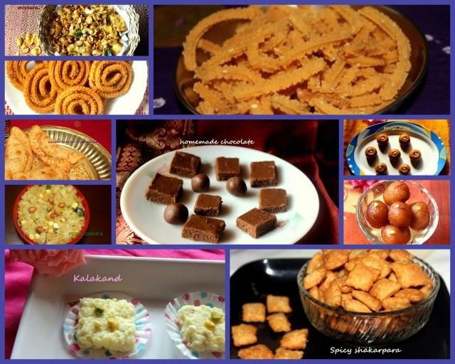 Diwali sweets and snacks recipes diwali recipes collection 2015 diwali sweets and snacks recipes diwali recipes collection 2015 food recipes forumfinder Gallery