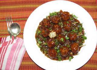 Chicken manchurian gravy recipe food recipes previous chicken manchurian gravy recipe forumfinder Choice Image