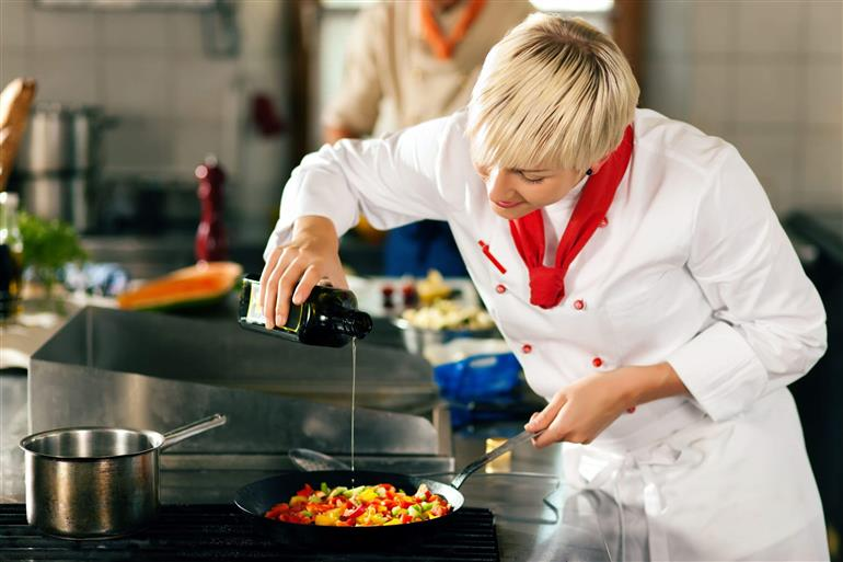 Cooking Services | Useful Ideas, Tips, & Advice - Sulekha