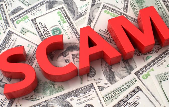 Steps to Avoid Online Travel Agent Scams in New York, NY