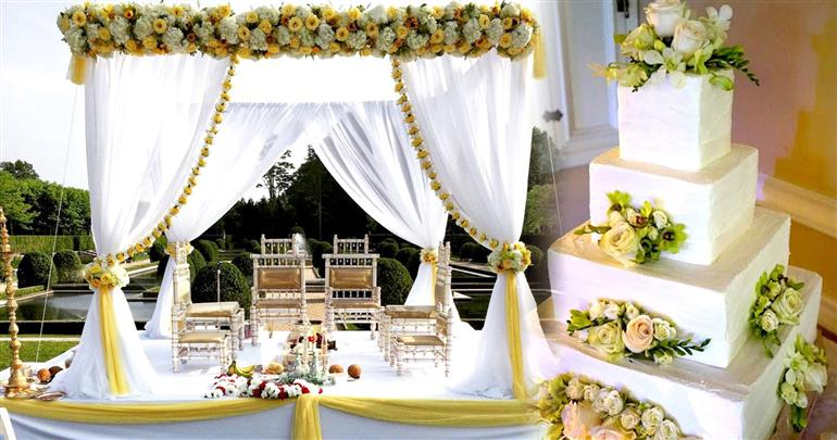 Page 2 of event decorators useful ideas tips advice sulekha top 7 chicago wedding planners and event decorators in new york ny junglespirit Image collections