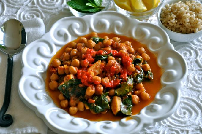 What could be indian diet food for diabetes type 2 food recipes forumfinder Images