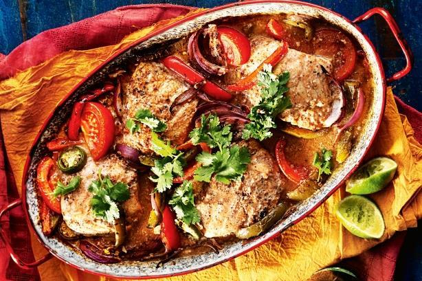 Pitta dosha lynch: Ayurvedic diet to fight Psoriasis - Food