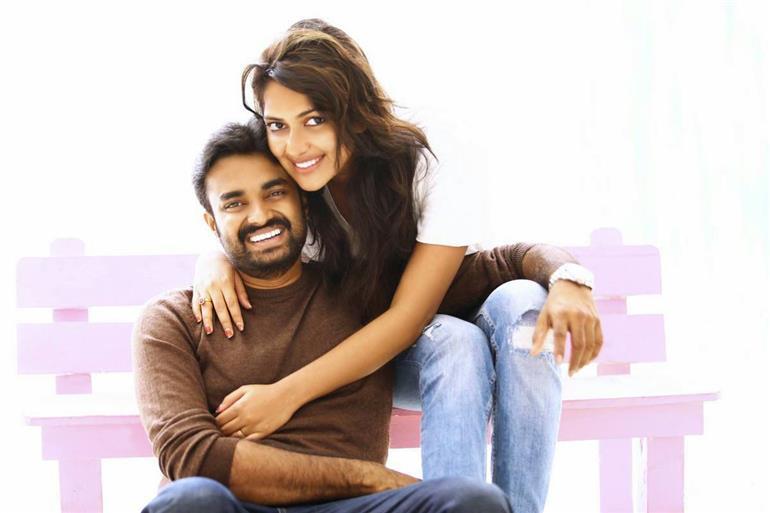 I still love AL Vijay, says Amala Paul! - Entertainment