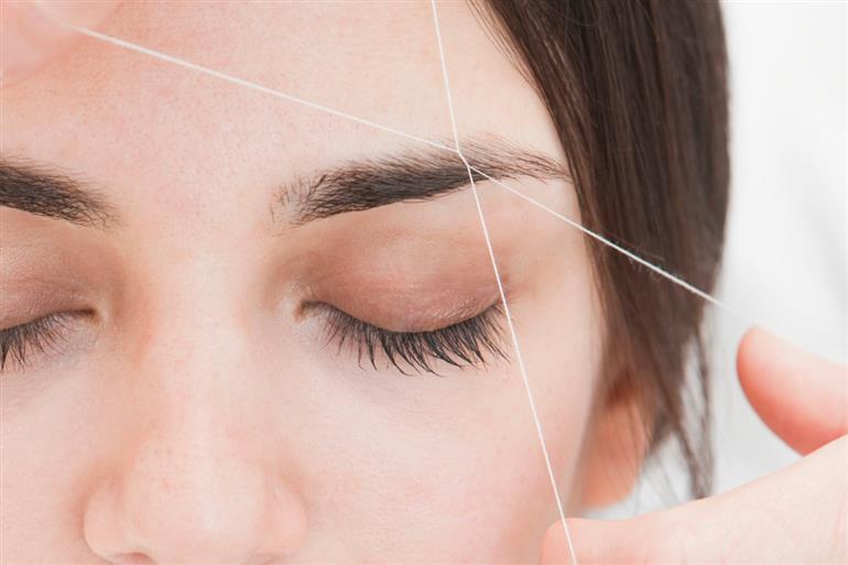 Beautician Services Useful Ideas Tips Advice Sulekha