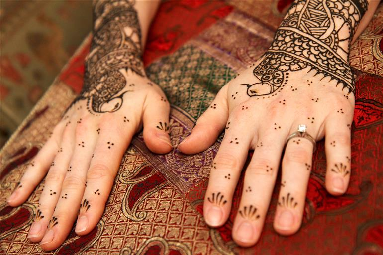 Bridal Mehndi Birmingham : Mehndi services useful ideas tips & advice sulekha