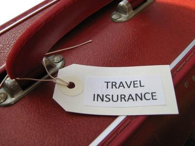 Why you should never skip out on Travel Insurance in New York, NY