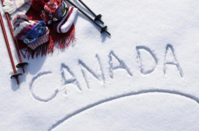 Things to do in Canada - Every travel adventurer's dream in Ontario , ON