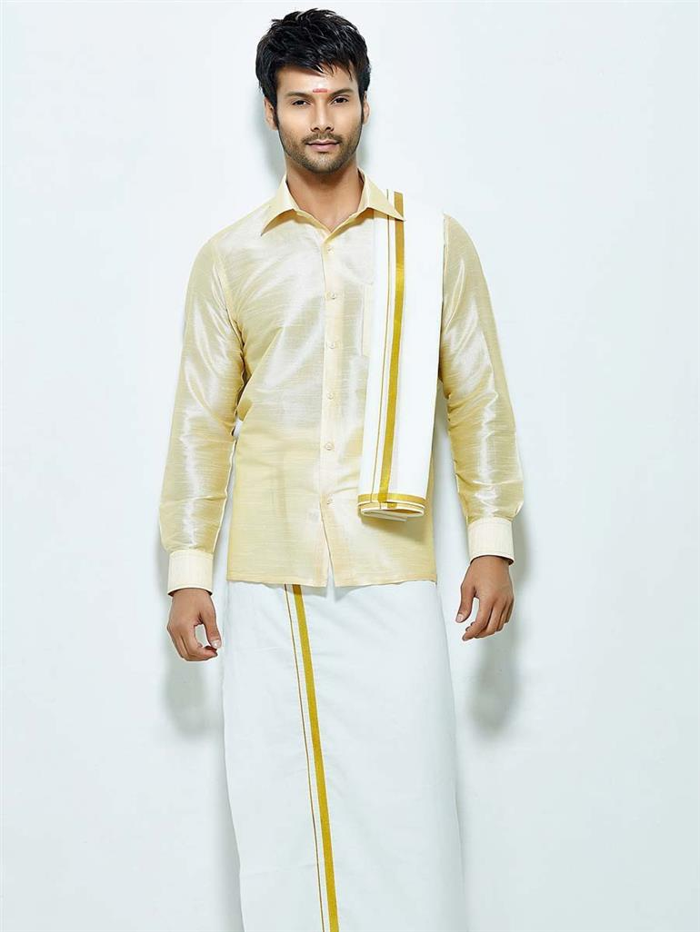 How to dress up like an Indian – For Men | Sulekha Local Services Blog