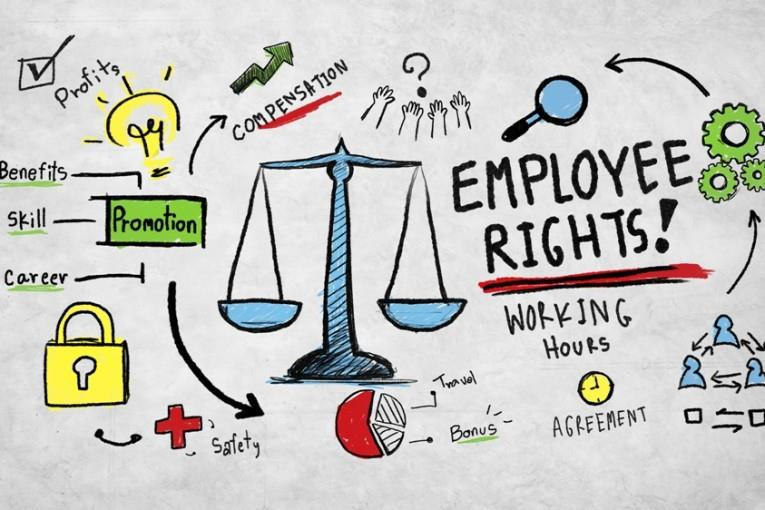 employees rights and benefits Employee rights when working for multinational employers as the workplace grows more global and mobile, increased numbers of employers have international operations, resulting in more international assignments of their employees.