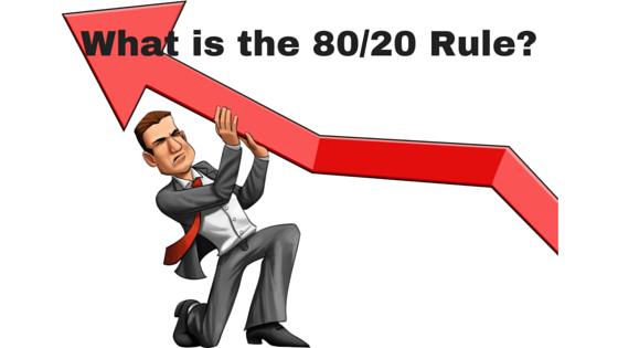 H1B Employment - The 80-20 billing formula explained