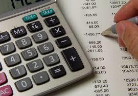 A look at the highest paid accounting jobs in New York | Sulekha