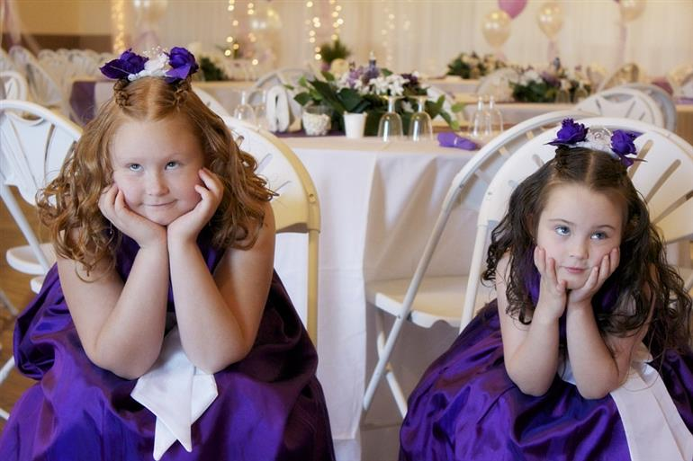 5 Tips for finding New Year's Eve Babysitters and Child Care