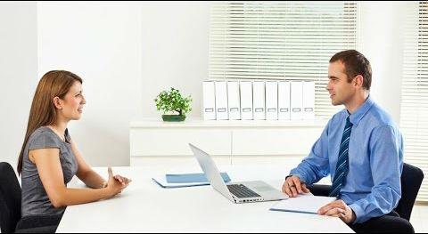 Top 5 tricky interview questions and how to answer them