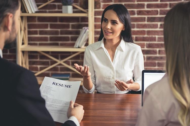 Top 10 Great questions to ask your interviewer –Interview