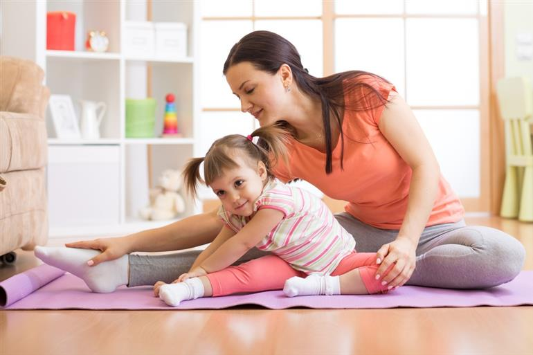 Best Daycare Centers & Caregivers in Plainsboro, NJ