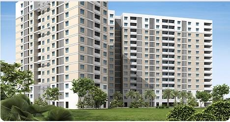Merit Property Management on Property For Nri Nri Real Estate Nri Properties Nri Property