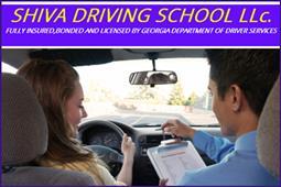 Shiva Driving School Llc Driving School Lawrenceville Ga Sulekha
