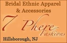 New jersey indian clothing stores. Women clothing stores