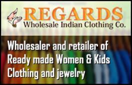Indian New Jersey: More than Oak Tree Road | NJ.com