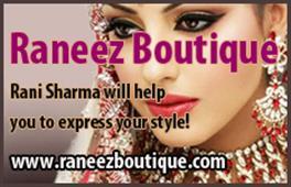 Clothing stores atlanta ga Clothing stores online